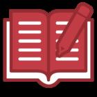 icona scuola primaria Candia